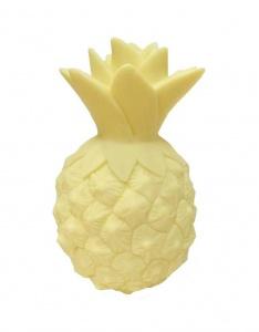 melimelu ananasek