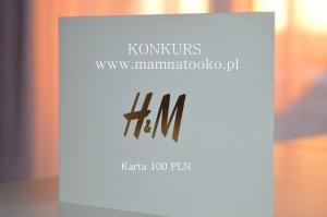 mamnatookopl_kartaHM_100zl