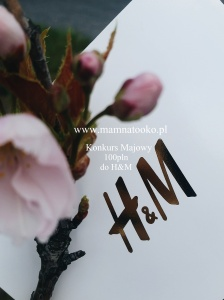 KONKURS_MAJOWY_MAMNATOOKO_PL