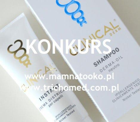 mamnatooko_KONKURS_vivipharma