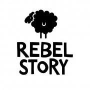 mamnatooko_o_rebelstory6