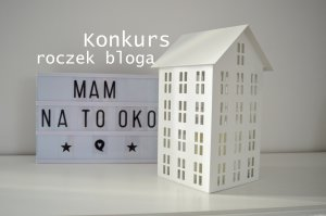 konkurs-roczek-mamnatooko-blog