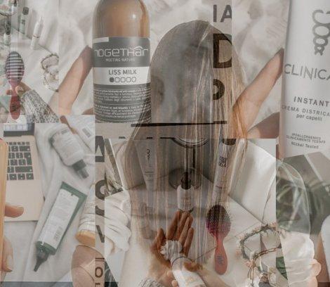 mamnatooko - kosmetyki do włosów- hity i kity 2019