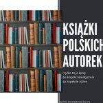 www.mamnatooko.pl książki polskich autorek